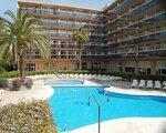 Aparthotel Cye Holiday Centre, Barcelona - namestitev