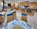 Hotel Del Mar, Barcelona - last minute počitnice