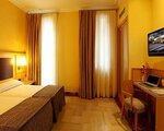 Nouvel, Barcelona - last minute počitnice
