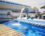 Vigilia Park Apartaments, Teneriffa Sud - namestitev