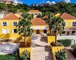 Bayside Boutique Hotel, Curacao - namestitev