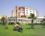 Cesars Resort Side, Antalya - last minute počitnice