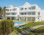Apartamentos Habitat, Palma de Mallorca - last minute počitnice