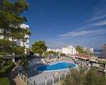 Apartamentos Playasol Riviera, Ibiza - namestitev