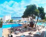 Playasol Riviera Hotel, Ibiza - namestitev