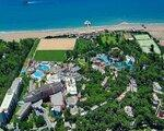 Blue Waters Club, Antalya - last minute počitnice