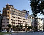 Hotel Senator Huelva, Jerez De La Frontera - last minute počitnice