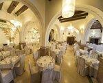 Hotel Carlos V, Madrid - namestitev