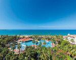 Defne Star, Antalya - last minute počitnice