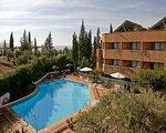 Hotel Alixares, Malaga - last minute počitnice