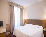 Hotel Inglaterra Granada, Malaga - namestitev