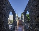 Hotel Tabaiba Center, Lanzarote - last minute počitnice
