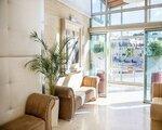 Playa Feliz, Gran Canaria - namestitev
