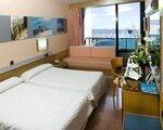 Gran Hotel Bali, Alicante - last minute počitnice