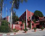 Maya Golf Hotel, Antalya - last minute počitnice