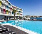 Hotel Artiem Carlos, Menorca (Mahon) - last minute počitnice