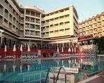 Hane Hotel, Antalya - last minute počitnice