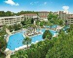 Barut Hemera, Antalya - last minute počitnice