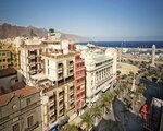 Hotel Adonis Plaza, Kanarski otoki - last minute počitnice