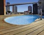 The Agir Springs Hotel, Alicante - last minute počitnice