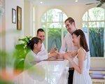 Hoi An Garden Palace & Spa, Da Nang (Vietnam) - last minute počitnice