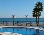 Topacio Apartamentos, Alicante - last minute počitnice