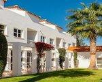 Faro, Club_Ouratl%C3%A2ntico