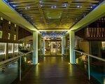 Bali Paragon Resort Hotel, Denpasar (Bali) - last minute počitnice