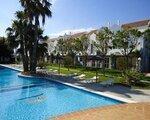 Club Ciudadela, Menorca (Mahon) - last minute počitnice