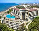 Melas Resort Hotel, Antalya - last minute počitnice