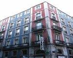 Asturias, Atiram_Gran_Hotel_Espana