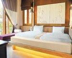 Anantaya Resort & Spa Passikudah, Last minute Šri Lanka