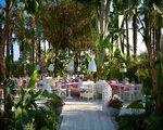Miramare Beach Hotel, Antalya - last minute počitnice
