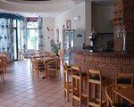 Plaza Real By Atlantic Hotels, Faro - namestitev