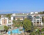 Hotel Oleander, Antalya - last minute počitnice