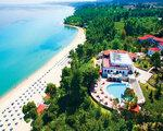 Alexander The Great Beach Hotel, Thessaloniki (Chalkidiki) - last minute počitnice