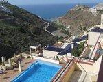 Apartamentos Roslara, Gran Canaria - last minute počitnice