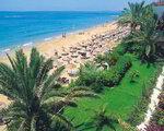 Rubi Hotel, Antalya - last minute počitnice