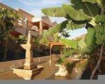Green Garden Resort & Suites, Kanarski otoki - Tenerife, last minute počitnice