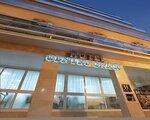 Centro Mar, Alicante - last minute počitnice