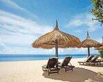 Cham Villas Boutique Luxury Resort, Ho-Chi-Minh-mesto (Vietnam) - namestitev