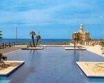 Ferrer Skyline Aparthotel, Menorca (Mahon) - namestitev