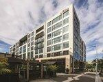 Adina Apartment Hotel Auckland Britomart, Auckland (Nova Zelandija) - namestitev