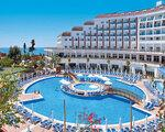 Antalya, Side_Prenses_Resort_Hotel_+_Spa