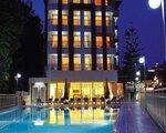 Sirma Hotel, Antalya - last minute počitnice