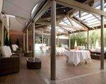 Abba Fonseca Hotel, Salamanca - namestitev