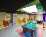 Kamelya Fulya Hotel, Antalya - last minute počitnice