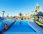Kamelya K Club, Antalya - last minute počitnice