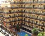 Hotel Camposol, Alicante - last minute počitnice