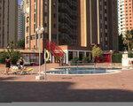 Apartamentos Evamar, Alicante - last minute počitnice